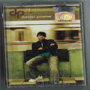Daniel Powter - DP download free