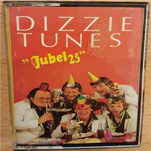 Dizzie Tunes - Jubel 25 download free