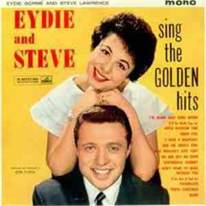 Eydie And Steve - Sing The Golden Hits download free