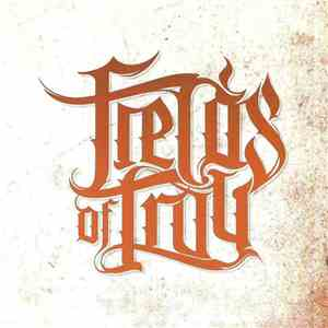 Fields Of Troy - Black Rain download free