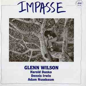 Glenn Wilson  - Impasse download free
