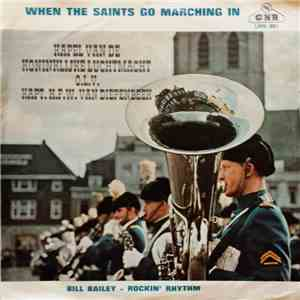 Kapel Van De Koninklijke Luchtmacht - When The Saints Go Marching In download free