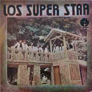 Los Super Stars - Los Super Stars download free