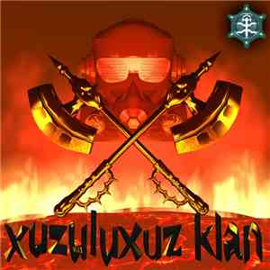 Neuromancer , Harhor - Xuzuluxuz Klan download free