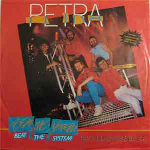 Petra  - Beat The System ('86 Tour Souvenir E.P.) download free