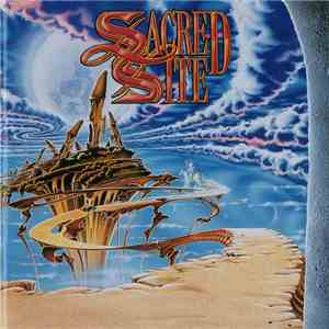 Sacred Site - Sacred Site download free