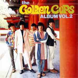 The Golden Cups - Album Vol.2 download free