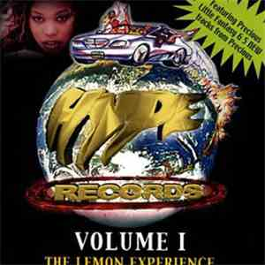 Various - Hype Records Volume I: The Lemon Experience download free